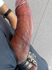 Pain toture cbt pics free